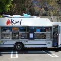 12 Savory LA Food Trucks to Sample