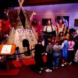 13 Great South Dakota Museums