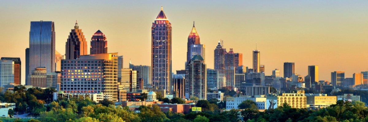 Top Free Atlanta Attractions