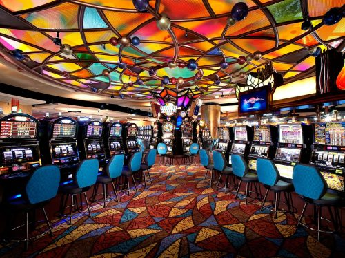 Wisconsin Casinos: Fun is on the Table