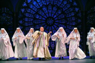 Riverside Center for the Performing Arts Sister Act (1)_1202x800