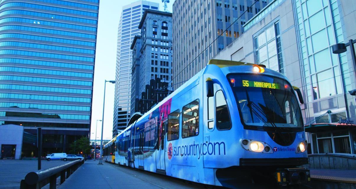 Minnesota Travel Tips