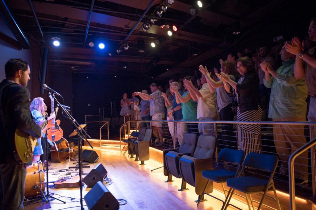 Performance Theatre_Robinella_