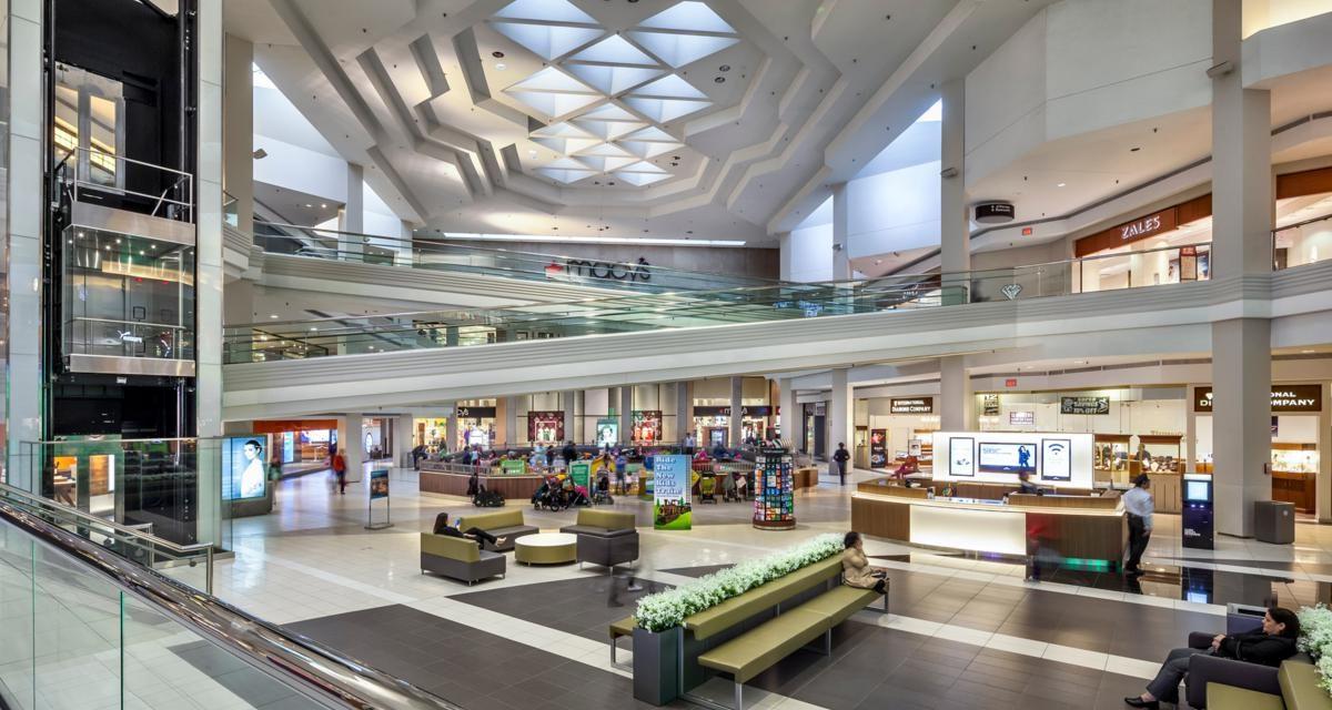 Illinois Shopping Central