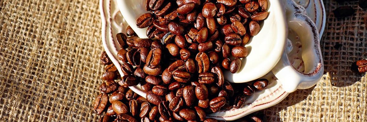 A Coffee Tour Around the World