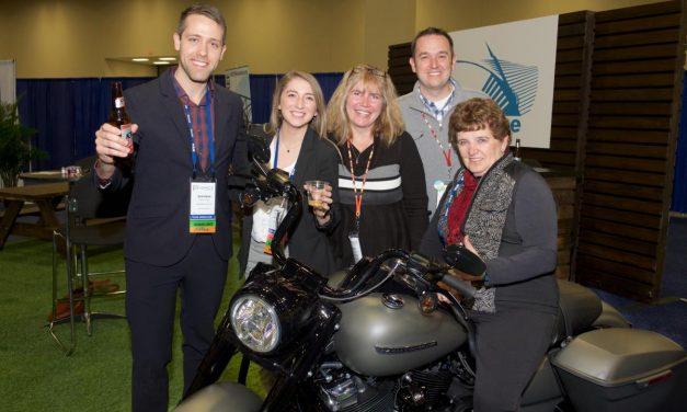 NTA's Travel Exchange Heads to Milwaukee