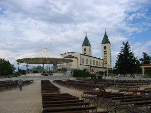 St._Jacobs_Church_Medjugorje_Herzegovina