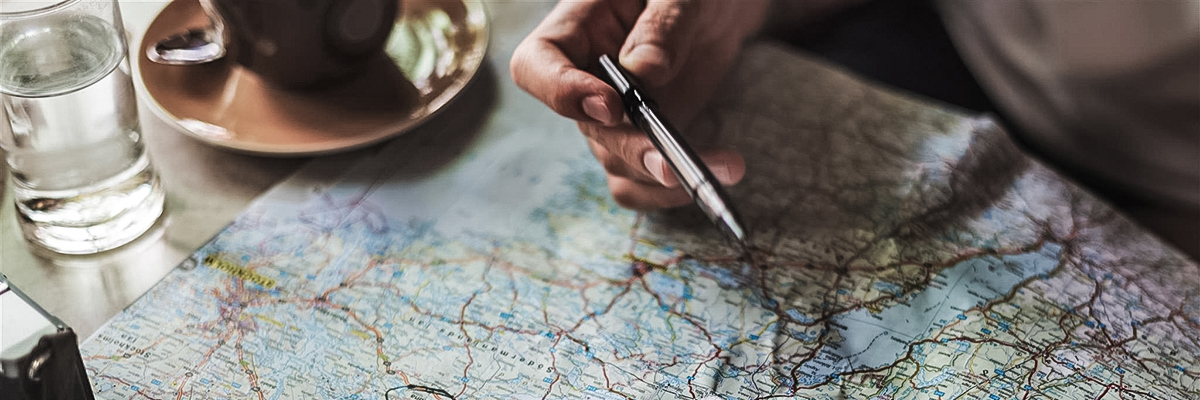 Simple Tips for Making Your Next Trip an Unforgettable One