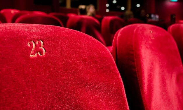 Four Ways to Get the Best Deals for Theater Shows