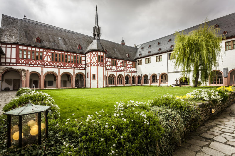 8 Top Religious Sites in Germany