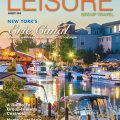 August 2018 Leisure Group Travel