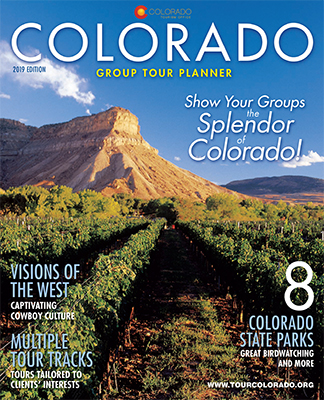2019ColoradoTourPlanner