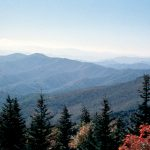 Visitors Damaging the Great Smoky Mountains National Park – Be Part of the Solution