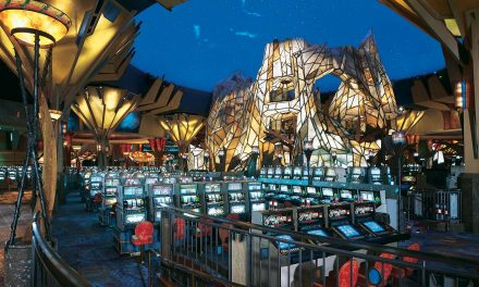 Our Top Group Friendly Casinos in 2019