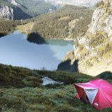 Top Camping Locations Everyone Should Visit