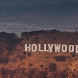 Top LA Sightseeing Tours for Movie Lovers