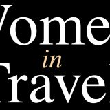 Women of Leadership in Tourism