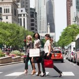 Chicago: The Ultimate Girlfriends Getaway