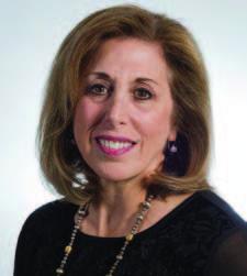 Paula Twidale