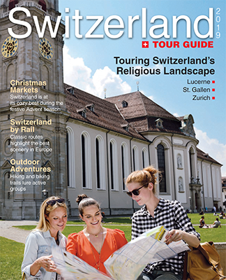 2019switzerlandcover