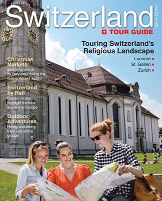2019switzerlandcover
