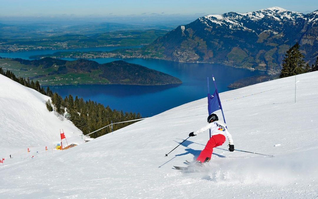 Lake-Lucerne-and-Mt.-Rigi-views-stw4722