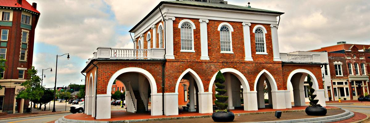 Market-House-resized