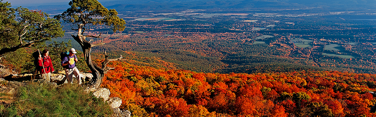 Mount_Magazine_State_Park_Fall