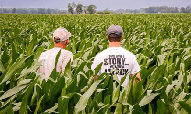 Agritourism Adventures in Missouri