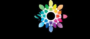 mo-logo-new