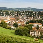 St. Gallen Inspires the Faithful
