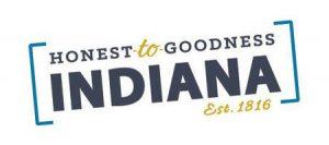indiana-logo