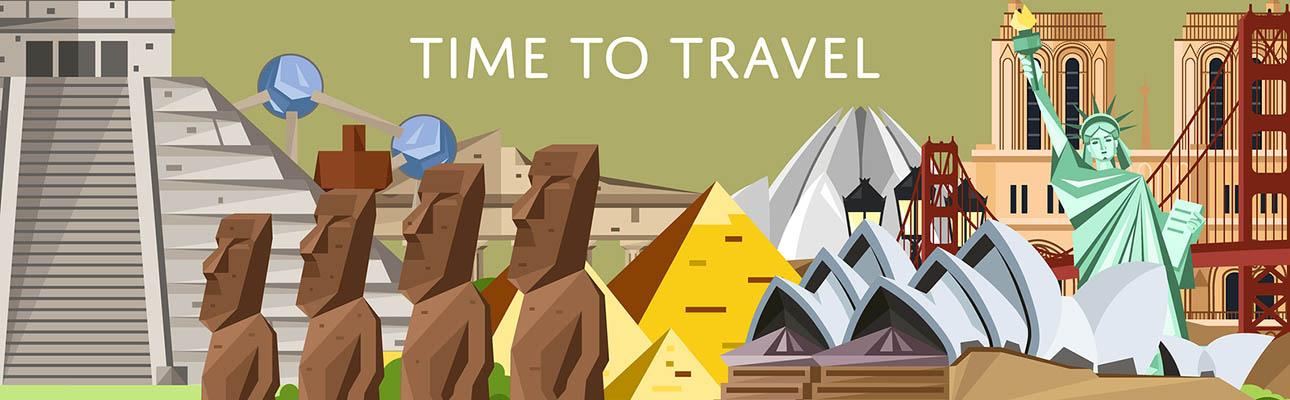 itinerariesheader