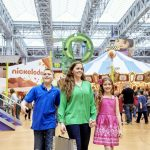 What's New at Mall of America® for 2019