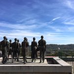 10 Essential Stops on the Tennessee Civil Rights Trail