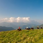 Craft Your Appalachian Experience in the NC Smokies