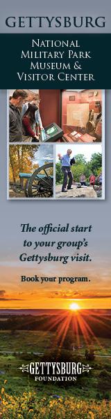 Gettysburg Foundation