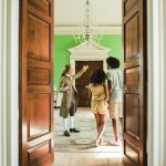 Share Something Historic at Colonial Williamsburg