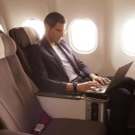 Flying to Spain in Style Without Breaking the Bank