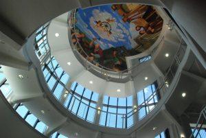 Grohmann Museum