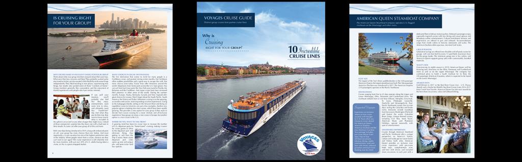 2019 cruise guide header