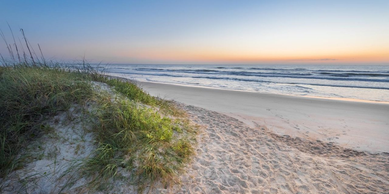 Discover the Many Gems of St. Augustine | Ponte Vedra