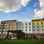 Dunn Hospitality: A Comfortable Stay in Louisville, Kentucky