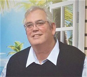 Bob Kline
