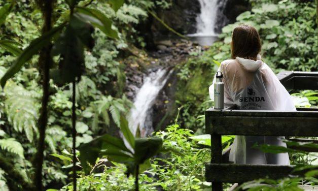 Tour Operators Work Together, Offer Alternatives to Eliminate Single-Use Plastic