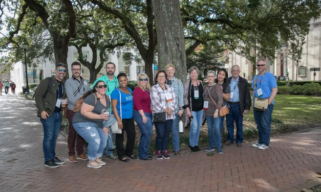 IITA: Unrivaled Resources & Community