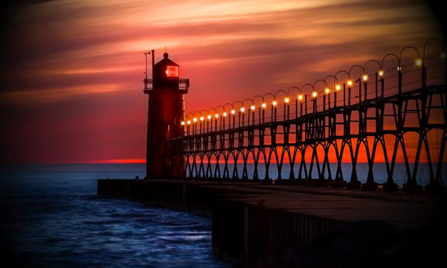 Experience the Best of Southwest Michigan