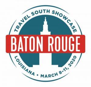 Baton_Rouge_2020