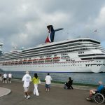 11 Top Tips For A Smooth First-Time Cruise
