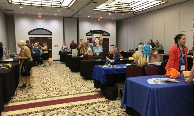 Travel Professionals Gather in Montgomery County, Maryland for the  3rd Annual Spotlight on the Mid-Atlantic